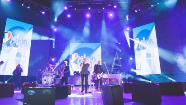 voltaj_selectie-Eurovision