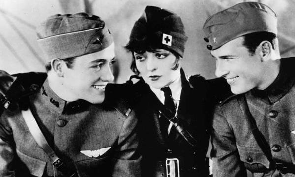 wings-film-1927