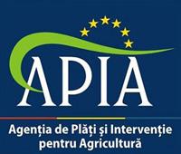 APIA: Fermierii pot depune cererile unice de plată pentru anul 2015