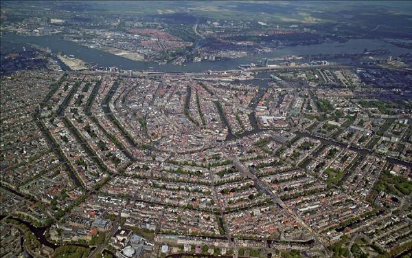 Amsterdam-02