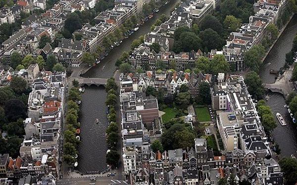 Amsterdam-03