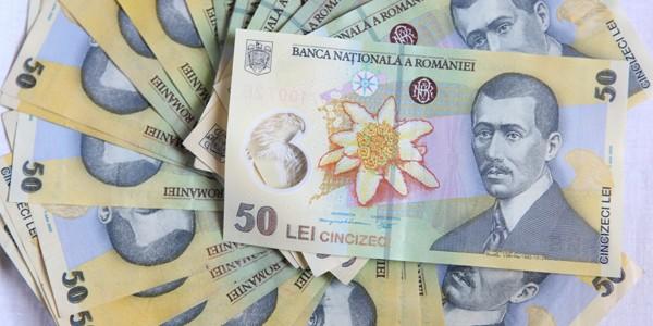 Limitarea plăţilor în numerar intră în vigoare luna viitoare