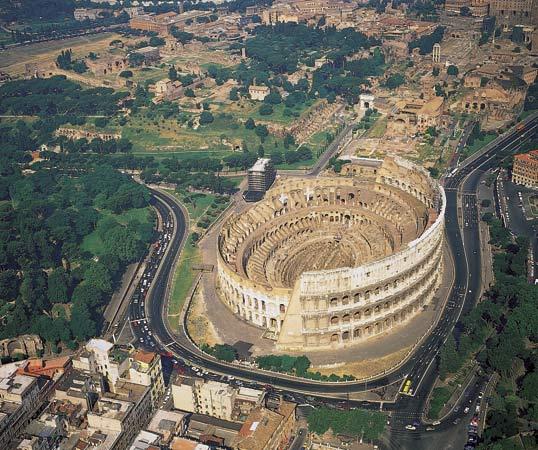 Colosseum-Roma-01