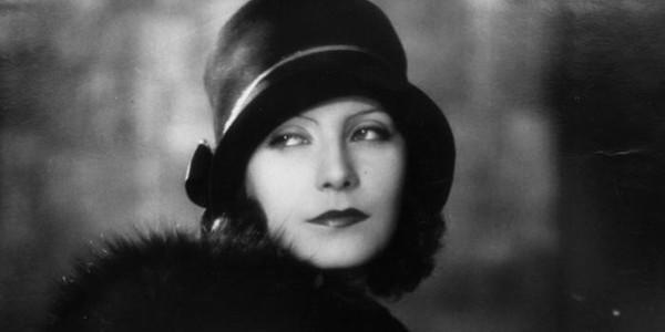 Greta Garbo, Oscarul onorific pentru întreaga carieră