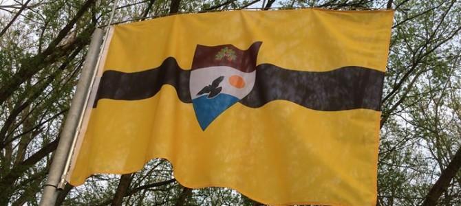 Liberland: fiecare nebun cu ţara lui