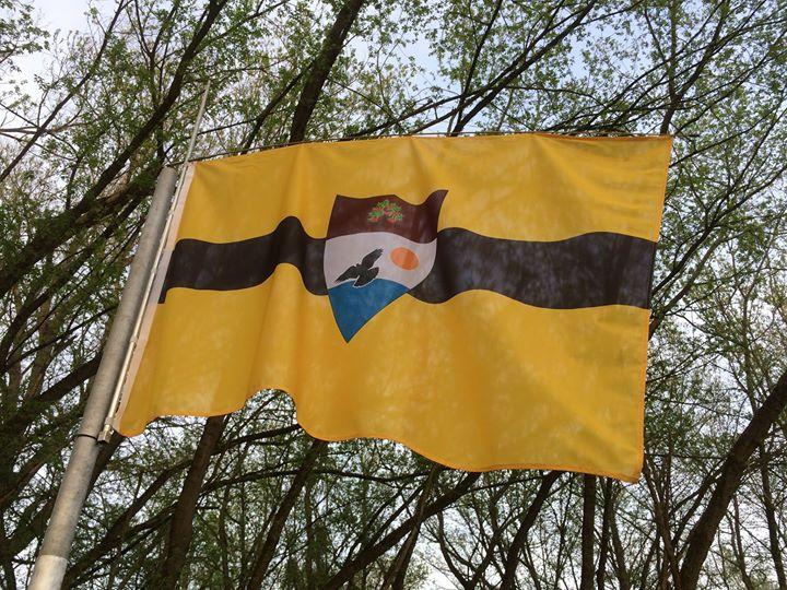 Liberland01