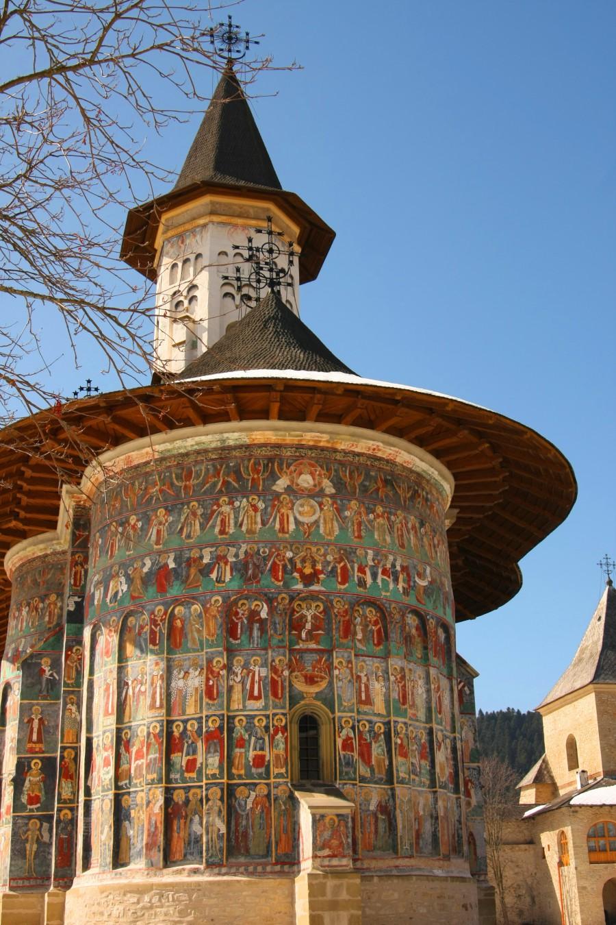 Manastirea-Sucevita-02