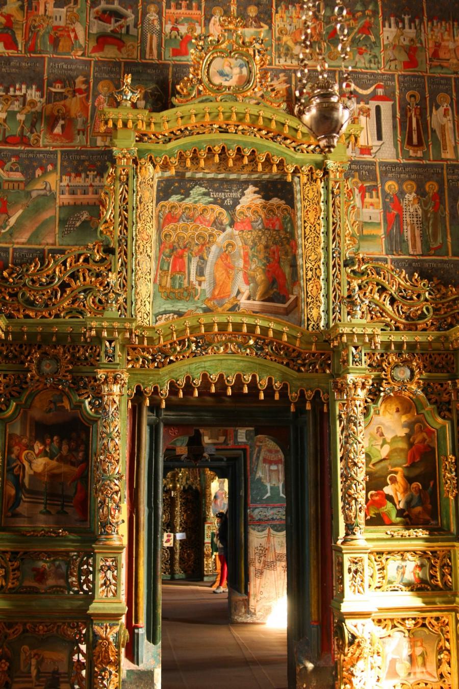 Manastirea-Sucevita-03