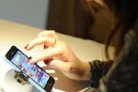 aplicatie-smartphone