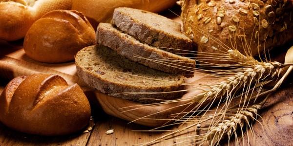 Beneficiile consumului zilnic de pâine