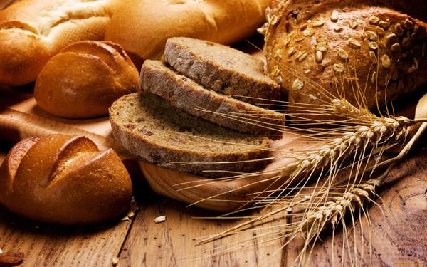 beneficii-paine