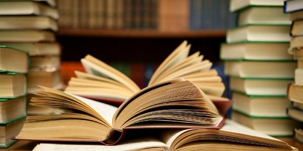 Cartea împrumutată – reguli şi bune maniere