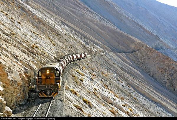linie-ferata-Anzi-21