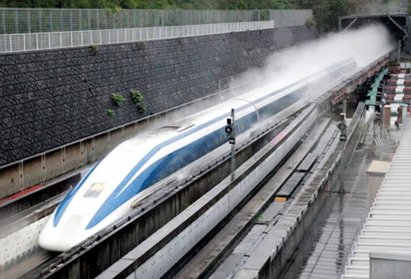 tren-japonez