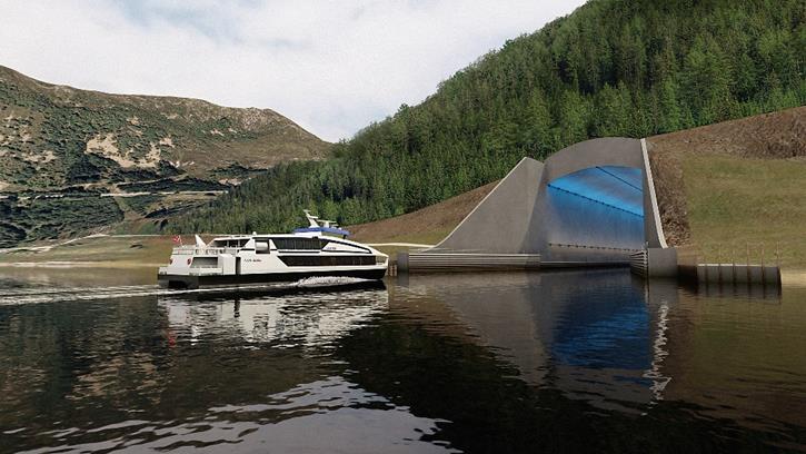 tunel-maritim-Norvegia-01