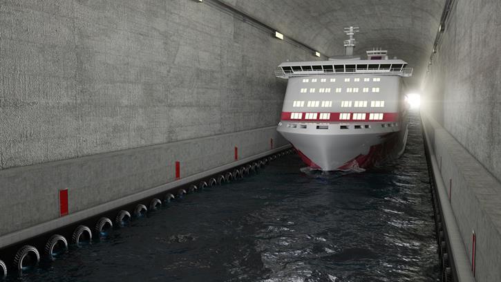 tunel-maritim-Norvegia-02