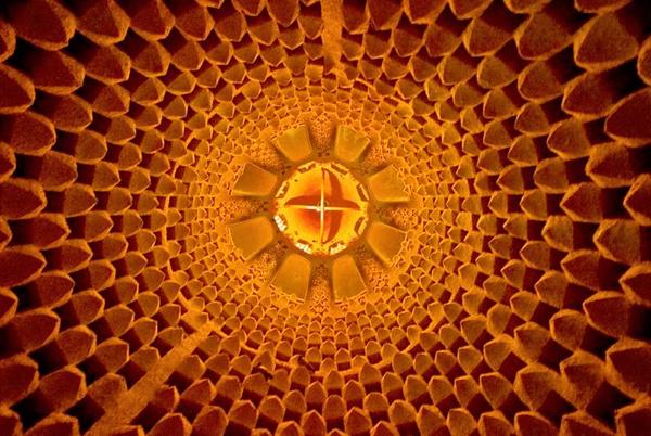 turnuri-porumbei-Iran-01