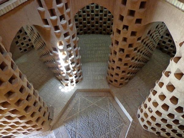 turnuri-porumbei-Iran-07