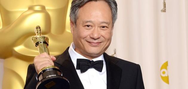 Ang Lee, primul regizor asiatic recompensat cu Premiul Oscar