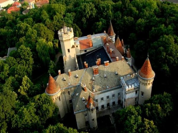 Castelul-Karoly-03