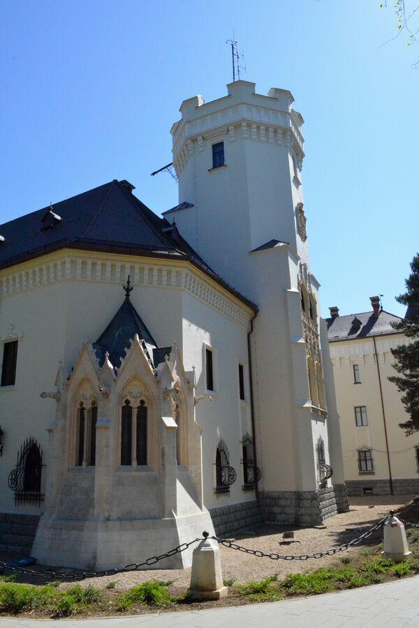 Castelul-Karoly-12