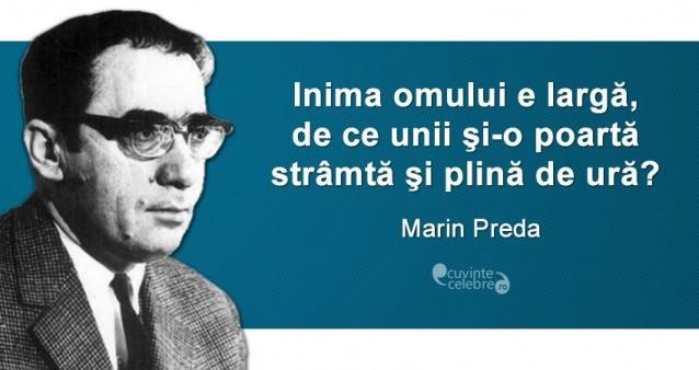 Citat-Marin-Preda