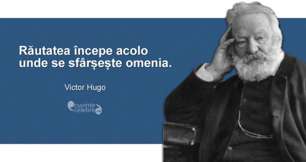 Citat-Victor-Hugo-02
