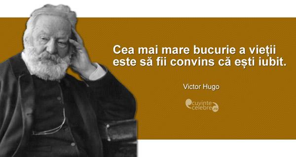 Citat-Victor-Hugo