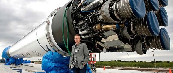 Elon Musk crede că vacanţele sunt dăunătoare sănătăţii