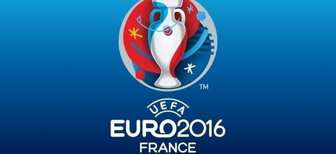 25 de euro – cele mai ieftine bilete la EURO 2016