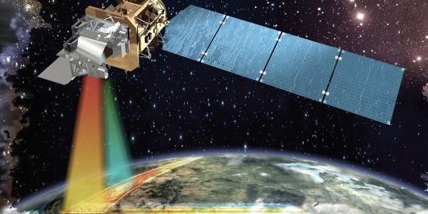 Cel mai longeviv satelit de observare a Pământului