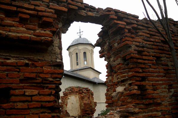 Manastirea-Berca-01