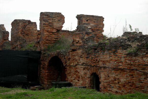 Manastirea-Berca-02