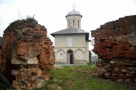 Manastirea-Berca-03
