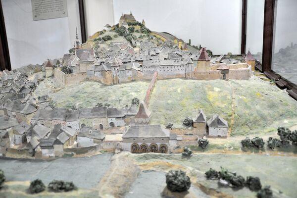 Muzeul-de-istorie-Sighisoara-02