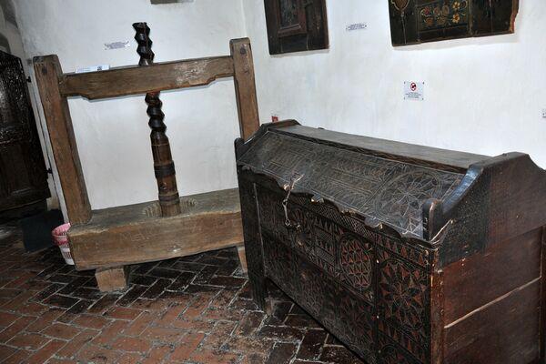 Muzeul-de-istorie-Sighisoara-04
