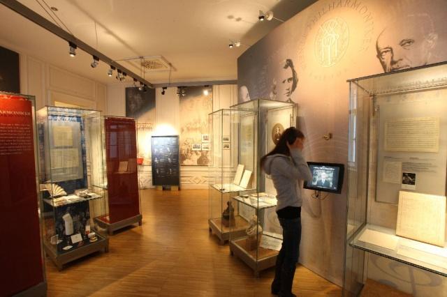 Muzeul-muzicii-Viena-02