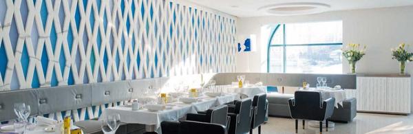 Restaurant_Elsa_01