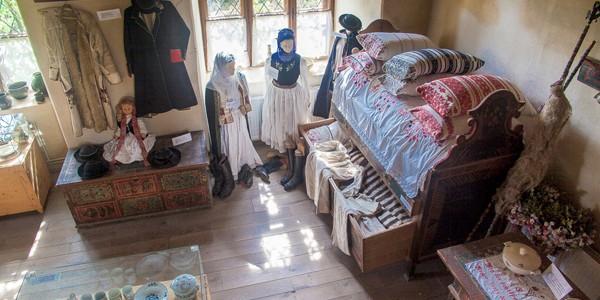 Transilvania: pe urmele Prinţului Charles şi ale tradiţiilor pierdute