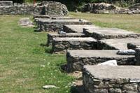 Ulpia-Traiana-Sarmisegetuza
