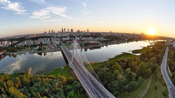 Varsovia-01