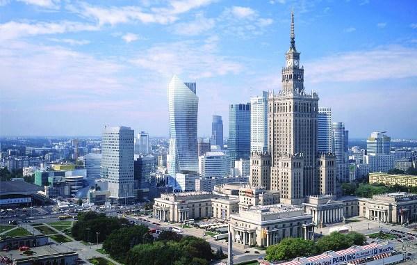 Varsovia-02