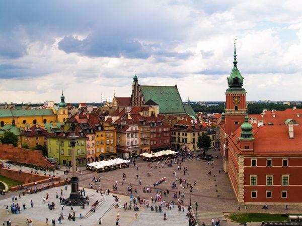 Varsovia-03
