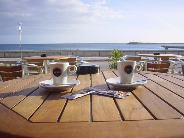 cafea-Portugalia-01