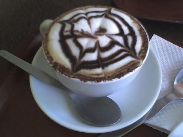 cafea-Portugalia-02