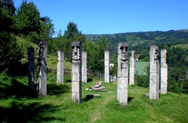 monument-vida-geza