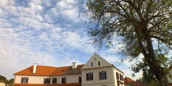 Transilvania şi litoralul românesc, în topul destinaţiilor turistice