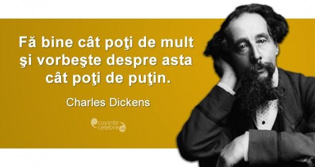 Charles-Dickens-02