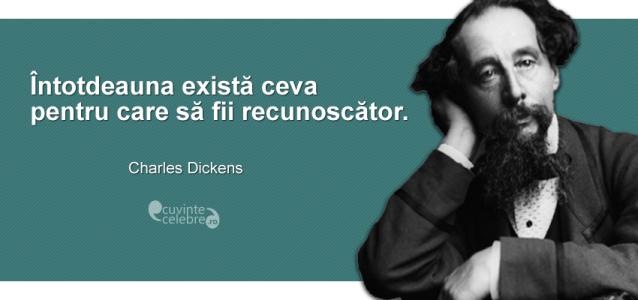 Charles_Dickens-01