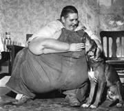 Cel mai gras om din istorie